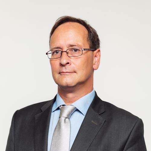 Danijel Radek, Direktor