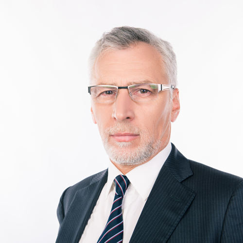 Stjepan Novoselec
