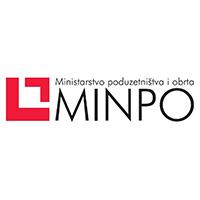 Ministarstvo poduzetništva