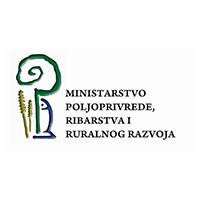 Ministarstvo poljoprivrede