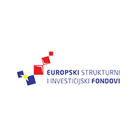 Europski strukturni investicijski fondovi