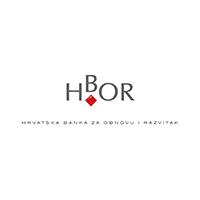 Hrvatska banka za obnovu i razvoj